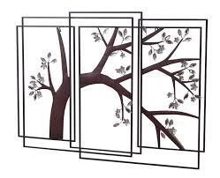 Wanddekoration H52 Wand Deko Wandbild Deko Fenster 79x107x3cm