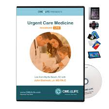 cal cme with gift card photo 1