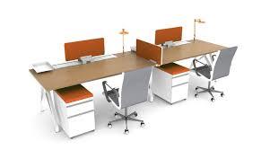 Office workstation desks Study Eyhov Rail Single Scale 11 Eyhov Workstation Desks Scale 11