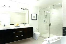 bathroom lighting zones. Bathroom Lighting Zones Ratings For Different N