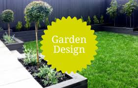 Small Picture Home Designer Gardens Landscapers South Auckland Designer