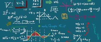 نتيجة بحث الصور عن مجال الرياضيات عالميا