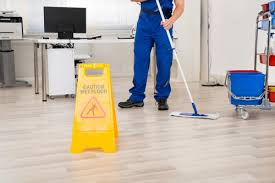 House Keeping Images Importance Of Housekeeping Verification Verifitech
