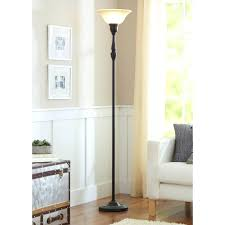 full size of arc floor lamp by adesso home adesso bowery tall arc floor lamp