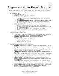 goals essays my future goals essay my career plans essay essay on  example of career goals essays long term career goal examples example of career goals essays essay