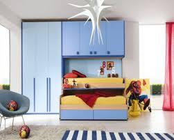 cozy kids furniture. Bedroom Girls Boys Decoration Ideas Interior Cozy Kids Desig Modern Furniture Gateway Grassroots