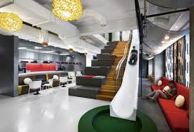 advertising agency office design. via advertising agency office design
