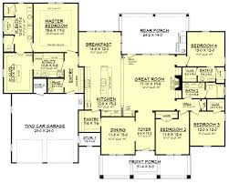 free floor plans. Image Of: House Plans With Photos Free Floor