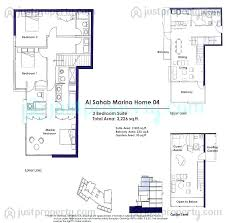 draw your own floor plan design your own house floor plan draw your own house plans