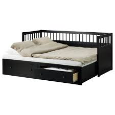 full size day bed daybeds for sale cheap and daybed with drawers