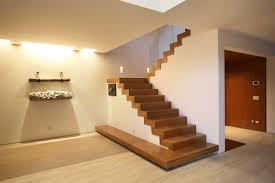 modern wood stairs design become interior designer wood staircase modern i88 wood