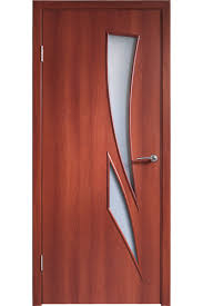 interior door texture. Indulging Interior Door Designs Inventiveness In Doors New House Modern Texture