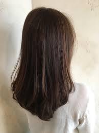 就活や面接のときの髪の明るさは何トーンがいいの 香川県高松市で