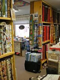 South Dakota Quilt Shop Directory | Patterns for free | Pinterest ... & South Dakota Quilt Shop Directory | Patterns for free | Pinterest | Shops,  Quilt and Quilt shops Adamdwight.com