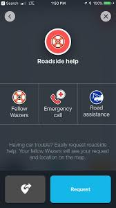 aaa texas on twitter are you a waze user you can now request aaa roadside assistance right from your navigation app