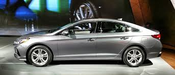2018 hyundai plug in. delighful hyundai 2018 hyundai sonata brings minor changes new transmission for turbo model for hyundai plug in