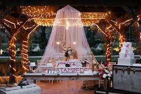 safari theme wedding. Whimsical Safari Inspired Wedding Alyssa Roy