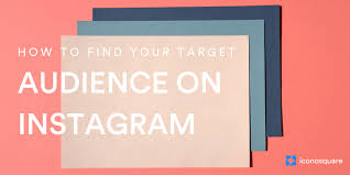 How to Research an Instagram Target Audience (10+ Tips)