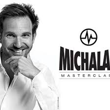 Christophe Michalak Vous Fait La Classe Gala