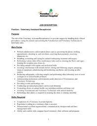 Sample Objectives For Resumes Musiccityspiritsandcocktail Com