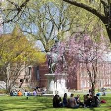 brown university profile rankings and data us news best colleges view all 25 photos
