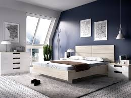 modern chairs for bedrooms. Contemporary Double Bed And Storage System By Rimobel Modern Chairs For Bedrooms