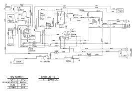 series wiring diagram 24v series diagram \u2022 mifinder co  cub cadet wiring diagram series 2000 cub cadet 2000 series wiring series wiring diagram cub cadet Wiring Diagram Hugo Pa200b Hoist