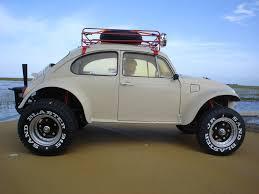 tamiya baja bug vw rat rods baja bug volkswagen tamiya baja bug