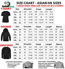 79 Curious Asian To American Shoe Size Chart