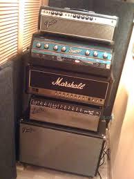 rack mount guitar amp selector balancingact jpg