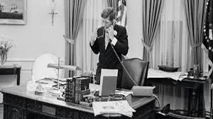 john f kennedy oval office. Jfk In Oval Office. The Tapes: Secret Office Recordings I John F Kennedy T