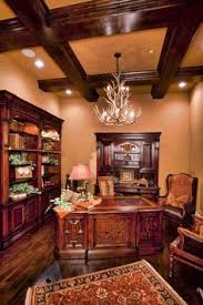 hemispheres furniture store telluride executive home office. hemispheres furniture store telluride executive home office s