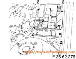 watch more like 1992 bmw 3 series 325i fuse diagram related image 2003 bmw 325i fuse box diagram