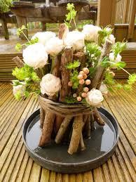 Flower Decoration Design Beautiful Flower Arrangement Ideas 100 64