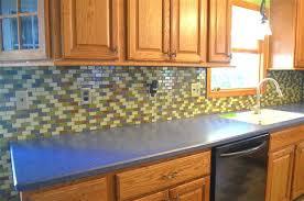 countertop install home depot granite cost creative ilration bathroom estimator quartz how install average much per square foot