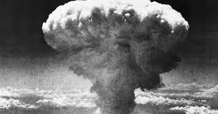 Image result for BOMBE CU FOC NUCLEARE IMAGINI