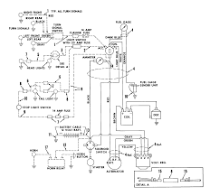 Toro parts general tractor 9940019 id 15999 photocell nsor wiring diagram toro photocell nsor wiring diagram toro