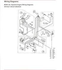 Mercruiser 5 7 wiring diagram unique fortable 5 7 mercruiser engine wiring diagram contemporary