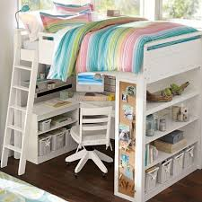 cool teen furniture. stylish bedrooms for cool teen with unique bedroom furniture