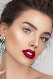 published december 30 2018 at 822 1232 in 55 easy makeup ideas for work style