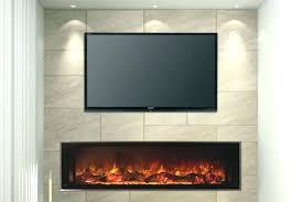 home depot fireplace insert electric insert fireplace electric fireplace insert home depot home depot infrared fireplace