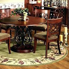 pottery barn rug runners pottery barn kitchen rugs mesmerizing pottery barn rug runners medium size of