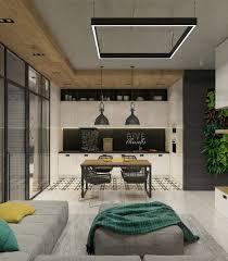 Small Picture Apartment Interior Design Ideas Best 25 Small Apartment Design