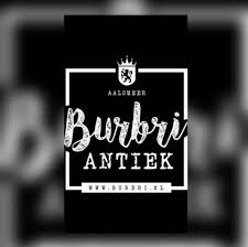 Burbri Antiek Antique Store Aalsmeer Facebook 22 Reviews