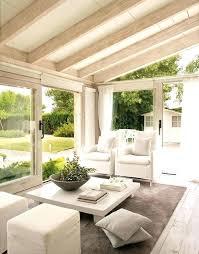 enclosed patio designs patio room ideas tips for ideal enclosed porch designs best enclosed patio designs enclosed patio