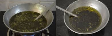 Image result for homemade amla oil