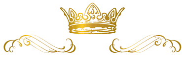 Logo With Crown Create Vintage Crown Logo Design With The Free Logo Maker