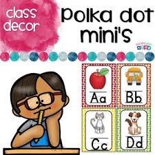 Phonics Alphabet Chart Fascinating Phonics Flash Cards Resources Lesson Plans Teachers Pay Teachers