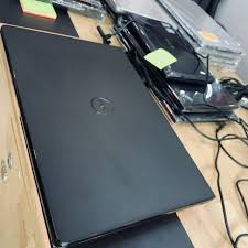 Dell inspiron 15 3576 i5-8250U/Ram 8gb/ ssd 128gb + 1TB Hdd/vga rời AMD R5  R435 2gb/15.6in FHD iPs/máy đẹp 99% - Laptop Nhập Khẩu Giá Rẻ TPHCM