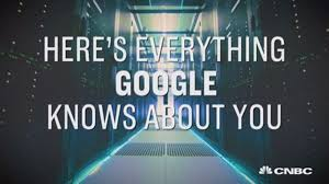 collect idea google offices tel. Fine Idea How To Find Out Everything That Google Knows About You With Collect Idea Offices Tel